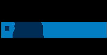 log-rhythmv logo